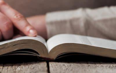 Discouraged or Encouraged?